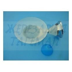 Поставка за сапун Синхро