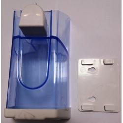 Дозатор за течен сапун PVC...