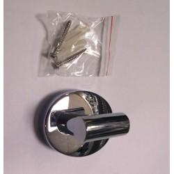 Единична закачалка L3305-1