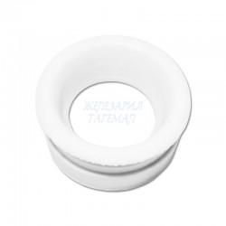 Клапан за сифон против миризми MAGdrain Q-5MDB - комплект