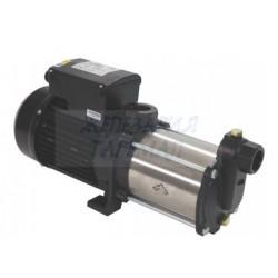 Водна помпа PCM9-69 INOX