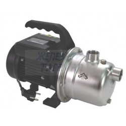 Водна помпа WKPX3000-35
