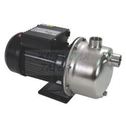 Водна помпа WKPX3100-42