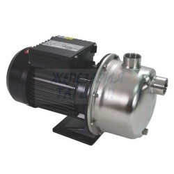 Водна помпа WKPX3300-51