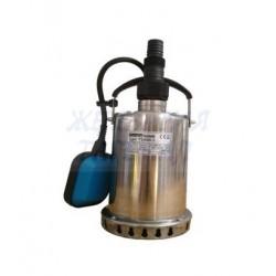 Дренажна помпа PSI400-5