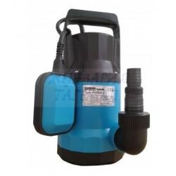 Дренажна помпа PSP400-5/WTP400