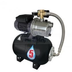 Хидрофор WKPX2600-41