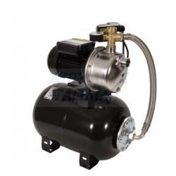 Хидрофор WKPX3100-42 /inox/
