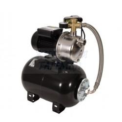 Хидрофор WKPX3300-51 /inox/