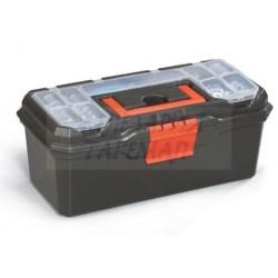 Куфар за инструменти...