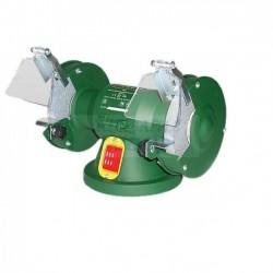 Шмиргел DWT DS-250 GS, 250W