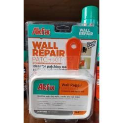 Комплект за ремонт на стени...