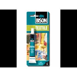 Лепило за текстил Bison 25...