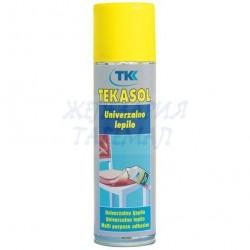 Лепило на спрей TKK Tekasol...