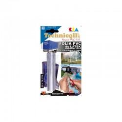 Фолио PVC 8.4 см/50 см...