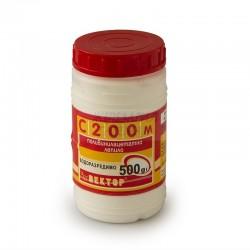 Лепило С 200 500 гр Вектор