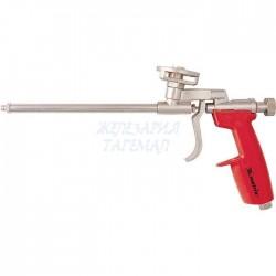 Пистолет за полиуретанова...