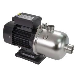 Водна помпа PCM7-53 INOX