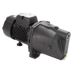 Водна помпа WKP4000-50