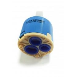 Резервна глава за батерия ф40