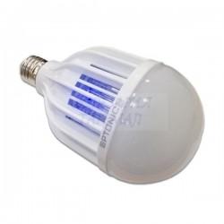 LED крушка против комари...