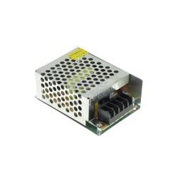 Захранване за LED лента 12V...