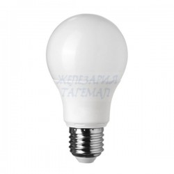 LED Крушка E27 A65 2700K...