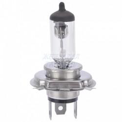 Крушка Maxxx light - H4 12V...