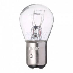 Крушка Maxxx light - S25...