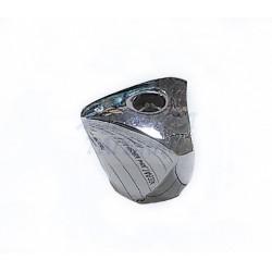 Ръкохватка метална Вита