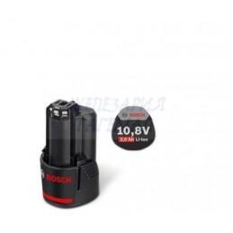 Литиево-йонна батерия Bosch...
