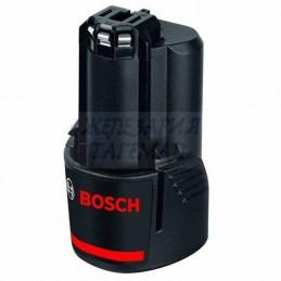 Батерия акумулаторна Bosch...