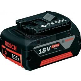 Акумулаторна батерия Bosch...