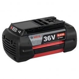 Акумулатор GBA 36 V 4,0 Ah...