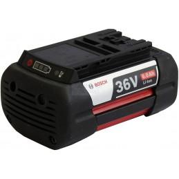 Батерия акумулаторна GBA...