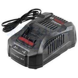 Зарядно устройство GAL 3680...