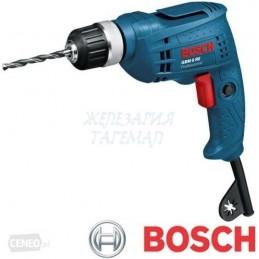 Бормашина Bosch GBM 6RE