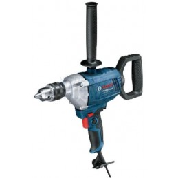 Бормашина  Bosch GBM 1600RE