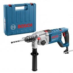Ударна бормашина Bosch GSB...
