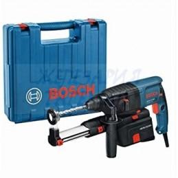 Перфоратор Bosch +GBH 2-23 REA