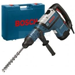 Комбиниран перфоратор Bosch...