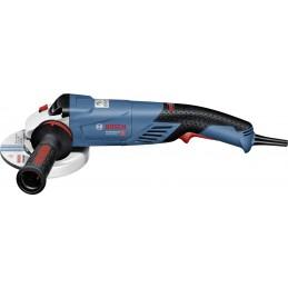 Ъглошлайф GWS 18-125 SPL Bosch