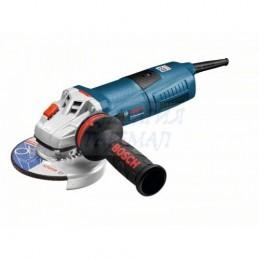 Ъглошлайф Bosch GWS 19-150 CI