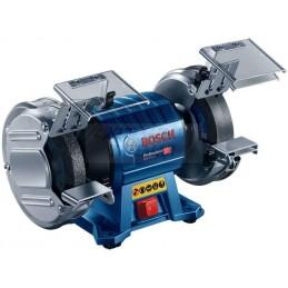 Шмиргел Bosch GBG 35-15- 350W