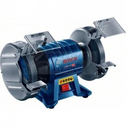 Шмиргел Bosch GBG 60-20- 600W