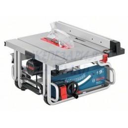 Стационарен трион Bosch GTS...