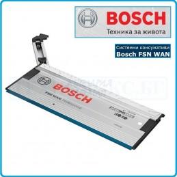 Bosch Ограничител ъглов FSN...
