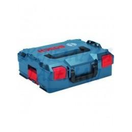 Куфар L-Boxx 136,...