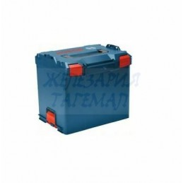 Куфар L-Boxx 374, ,...