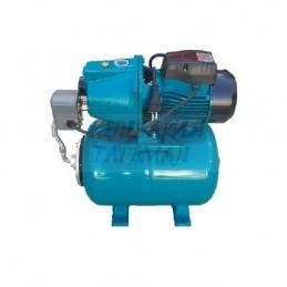 Хидрофор JET100A(a)